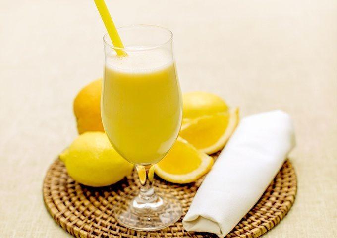 laktosfri diet shake
