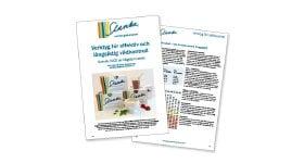 info-sjukvard-vlcd-viktminskning