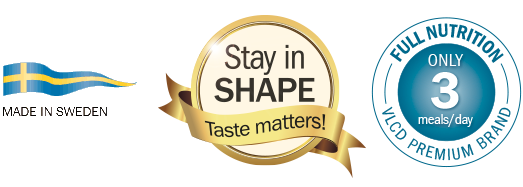 stay-in-shape-full-nutrition-flag_
