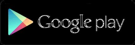 google-play-logo_