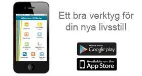 Slanka-App