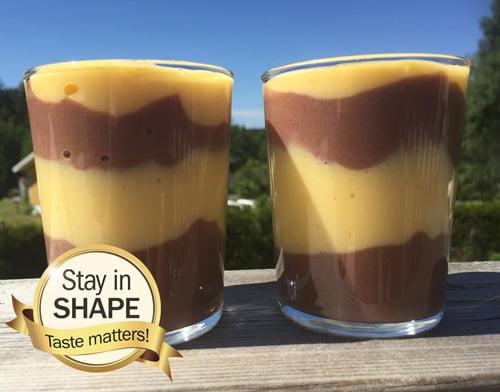 Slanka-pudding-mango-kokos-choklad