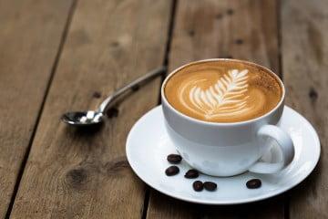 soppa-VLCD-cappuccino-variera-slanka_s