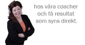 ga-ner-i-vikt-slanka-coach