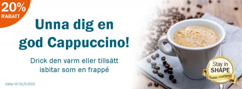 Banner-Cappuccino-1200x443px