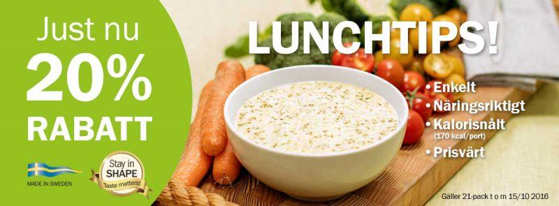 slanka-gronsak-soppa-deli-diet-kampanj-banner-21pack