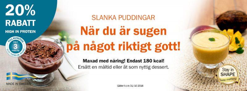 slanka-puddingar-5_