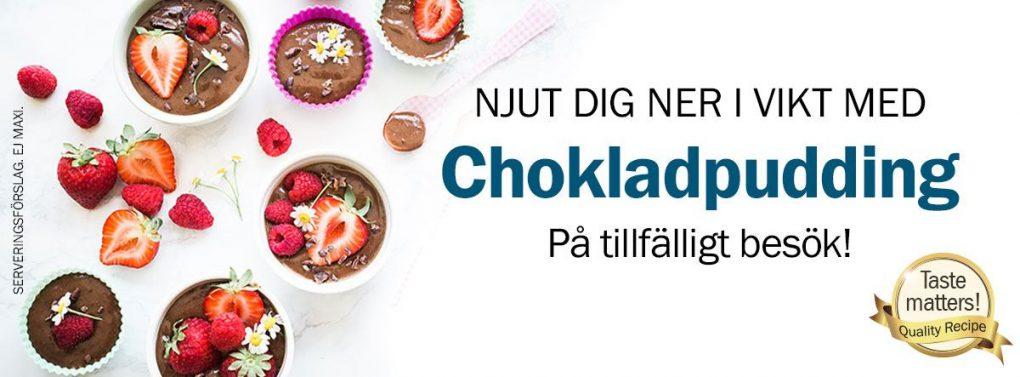 choklad-pudding-1200
