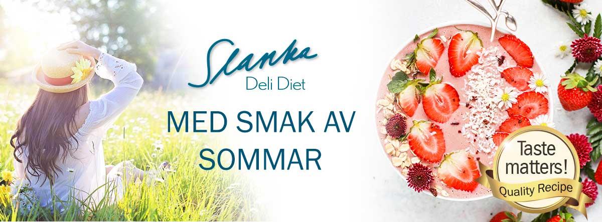 Slanka-med-smak-av-sommar-1200