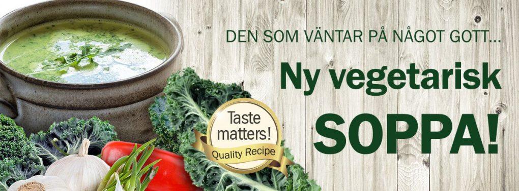 vegetarisk-soppa