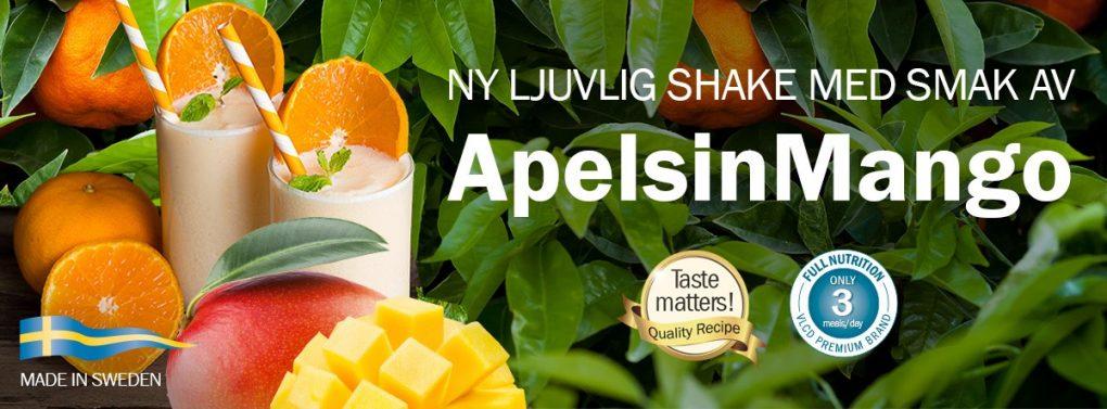 Apelsin-Mango-1200_opti