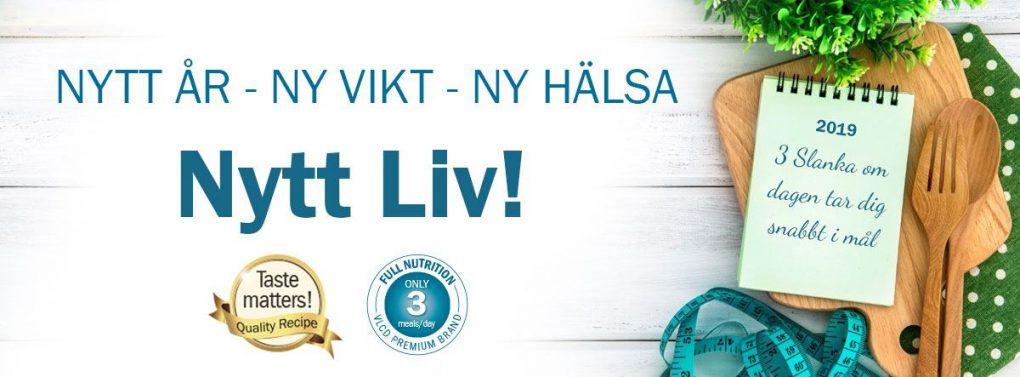 Nytt-Ar-NyVikt-Nytt-Liv-1200