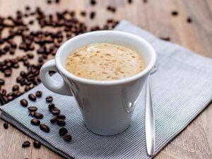 Slanka Deli Diet Cappuccino
