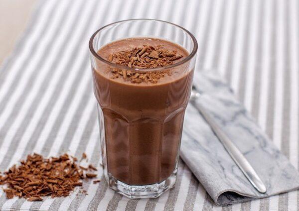 Chokladshake_slanka