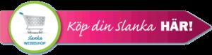 Köp_din_slanka_här