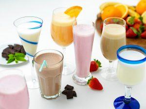 4 skäl till varför Slanka-dieten fungerar!