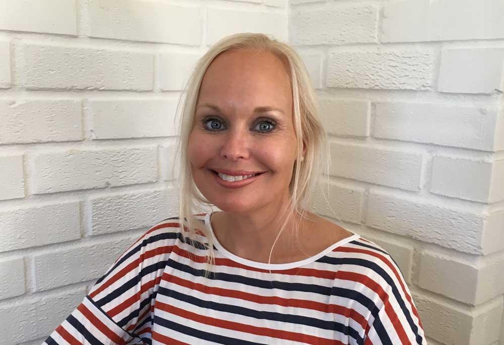 Slanka-coach-Jeanette-Ceder